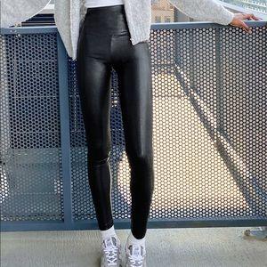 Daria Leggings